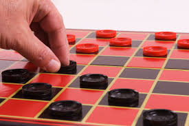 Home Design Game Tips And Tricks How To Win At Checkers