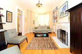 Fireplace Decorating Ideas For Your Home Bedroom Interesting Awesome Narrow Living Room Design Ideas For