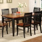 walmart dining room sets table walmart dining tables home interior plan