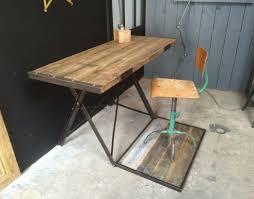 plateau bois pour bureau plateau bois pour bureau conceptions de maison blanzza com