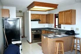 Kitchen Island Bar Height Bar Stool Kitchen Island Breakfast Bar Height 84 Custom Luxury