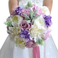 cheap flowers for weddings compare prices on flower flower shopping buy low price
