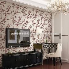 ssj wallpaper ssj wallpaper suppliers and manufacturers at