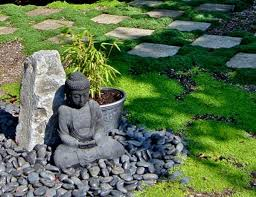 best 25 deco zen ideas on pinterest plantes grasses dans un