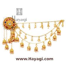 online earrings devsena pearl jhumki jhumka bahubali earrings at best price online h