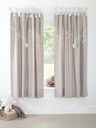 Very Co Uk Curtains Nursery Curtains A Must Have For Little Ones Home And Textiles