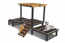 kirby built picnic tables kirbybuilt products parks rec business magazine