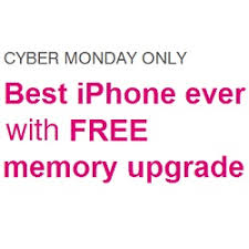 t mobile iphone 6 cyber monday sale iphonetricks org