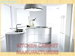 kitchen cabinet reviews by manufacturer medallion cabinets reviews beautiful tourism