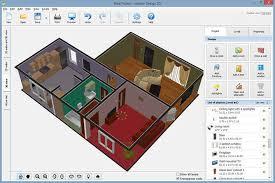 Interior Design 3D Free and software reviews CNET