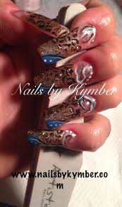 59 best nail art using artistic nail design products images on