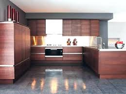 Modern Kitchen Wall Cabinets October 2017 House Of Designs