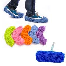 Floor Cleaning by Online Get Cheap Floor Cleaning Slippers Aliexpress Com Alibaba