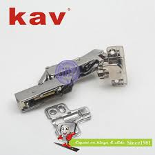 soft close hinges for kitchen cabinets 165 degree stainless steel soft close hinge kitchen cabinet