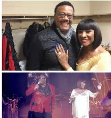 mediatakeout patti labelle spends thanksgiving with that