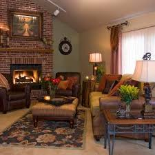 Best Decorated Model Homes Images On Pinterest Model Homes - Decorated model homes
