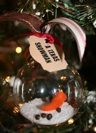 Cowboy Christmas Decorating Ideas 551 Best Texas Christmas Images On Pinterest Merry Christmas