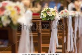Church Decorations Church Decoration Stock Images Royalty Free Images Christian
