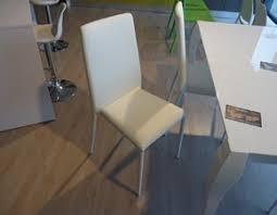 negozi sedie roma negozi sedie alessandria outlet arredamento