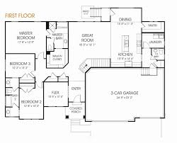 floor plan for small house mayflower floor plan beautiful small icf house plans