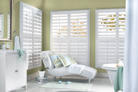 shutters vs blinds which one is best for your windows