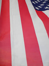 American Flag Backdrop Flag United States Free Stock Photo American Flag Close Up