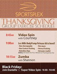 thanksgiving day hours page 4 bootsforcheaper