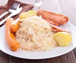 la cuisine du terroir cuisine du terroir spécialités de la région alsacienne cuisine