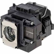 hi lamps epson elplp58 v13h010l58 replacement projector lamp