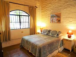 Bedrooms Direct Furniture by Mexican Style Interior Decorating Small Bedroom Inspired Modern