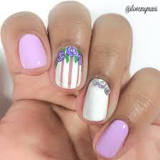 color club i love my mani