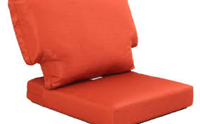 sofa foam for sofa cushions acceptable foam for sofa cushions