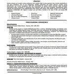 Resume Templates For Nursing Jobs Resume Format For Nursing Job Free Download Acbb Nursing Resume