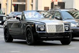 roll royce car 1950 david beckham rolls royce phantom the premier league of