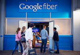 Google Fiber Map Austin by Google Fiber Just Swallowed Up Another Internet Provider Wired