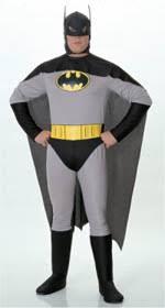 Batman Penguin Halloween Costume Discount Poison Ivy Halloween Costumes Sale Batman