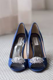 wedding shoes montreal 439 best wedding shoes images on wedding shoes