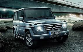 tata sumo modified mercedes benz g class hq pics world u0027s greatest art site