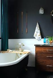 slate bathroom ideas slate bathroom floor hondaherreros