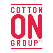 Cotton On cotton on logo jpg konnect learning