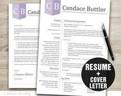 professional customer service resume http jobresumesample com