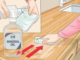 best way to clean wood kitchen cabinets 11 awesome best way to clean wood kitchen cabinets harmony house blog