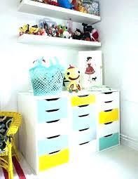 meuble de rangement pour chambre bébé meuble rangement chambre enfant pas meuble rangement pour chambre