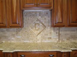 tumbled marble kitchen backsplash tumbled backsplash tumbled marble backsplash custom 2 4