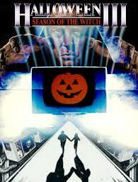 watch halloween iii season of the witch on netflix today 116