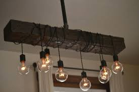 lights for home decor chandeliers design marvelous tiffany lamps farmhouse style light