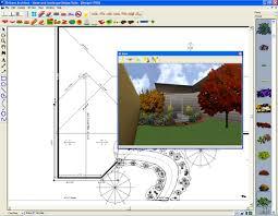 100 home designer pro landscape professional landscape plan