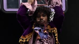 Game Blouses Meme - charlie murphy s true hollywood stories prince uncensored