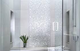 bathroom tiles ideas for small bathrooms gorgeous small bathroom tile ideas best about shower design floor