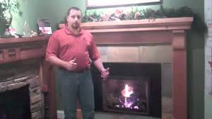 medota fireplaces youtube